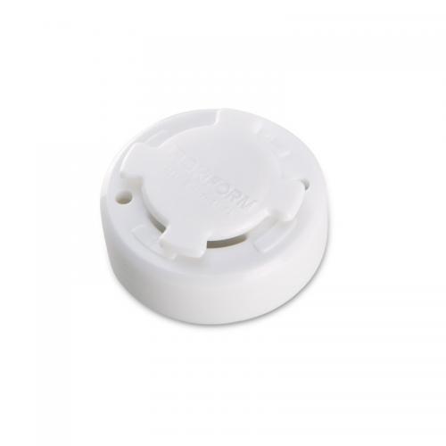 Phone V3 Rms Kit - White