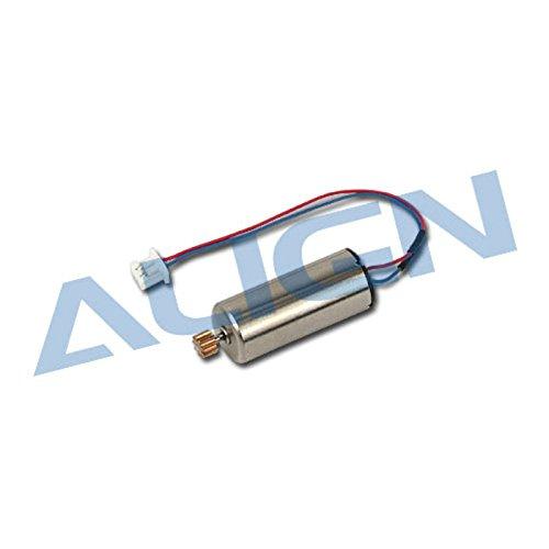 Align T-REX 100 Main Motor Set - 1