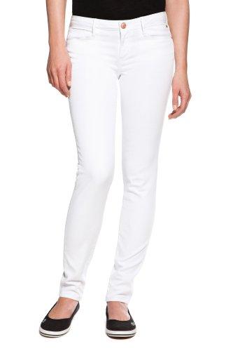 Women's Earnest Sewn Harlan Skinny Ankle Jean