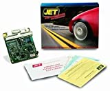 Jet Chips 65002 Import Computer Recal Kit