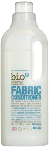 bio-d-fabric-conditioner-1-litre-pack-of-4