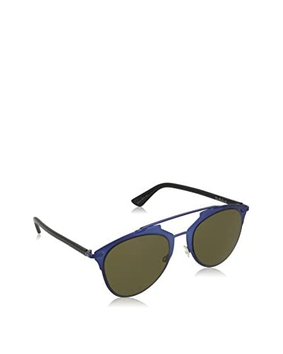 Christian Dior Gafas de Sol REFLECTED A6_M2 X (52 mm) Azul