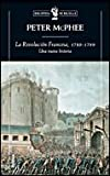 img - for La Revolucion Francesa, 1789-1799 book / textbook / text book