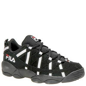 Buy Fila Men's Spaghetti Low Oxford Basketball Shoe