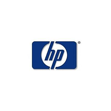 HP 419475-001
