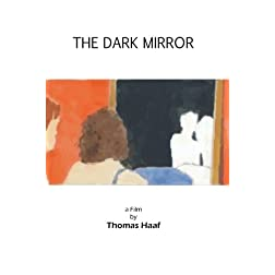Der Dunkle Spiegel (The Dark Mirror) - a LiFF presentation
