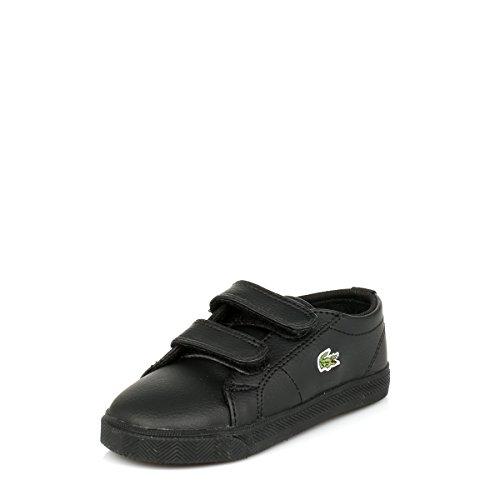 lacoste-neonato-nero-marcel-lcr-sneaker-uk-4-neonato