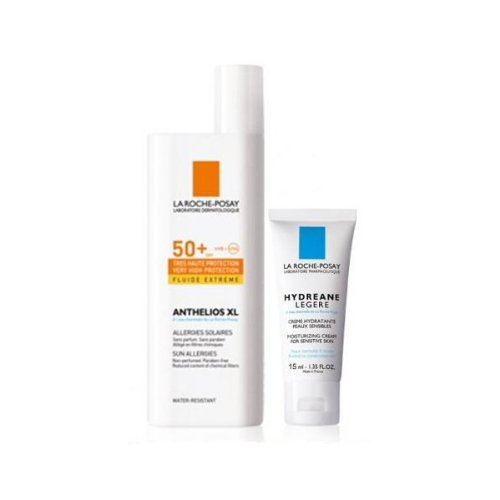 LA ROCHE POSAY ANTHELIOS XL SPF50 FLUIDE EXTREME