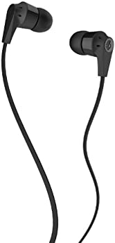 Skullcandy Ink'd 2 Wired Headphones + $10.16 Sears Credit
