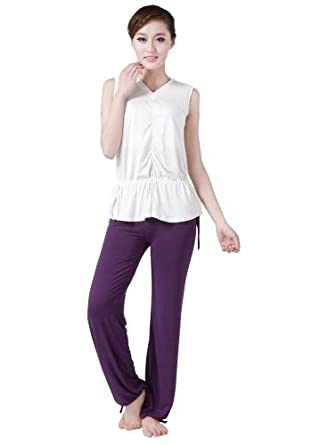 Discount Womens Plus Size Clothing