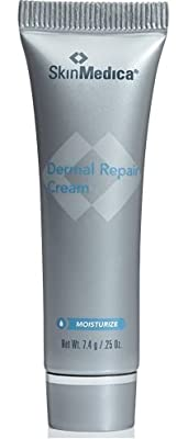 SkinMedica Dermal Repair Cream 0.25 oz