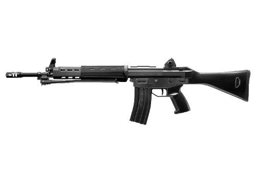 No83 89式小銃 (18歳以上スタンダード電&lt;/p&gt;<br /> &lt;p&gt;&lt;a href=
