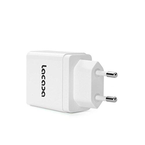 qualcomm-quick-charge-30-lacaca-chargeur-secteur-usb-portable-quick-charge-30-pour-huawei-p9-p9-plus