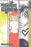 Girl Got Game 2 (1435243110) by Seino, Shizuru