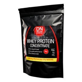 deluxe-nutrition-whey-protein-concentrate-1kg-unflavoured-free-next-day-delivery-weekday-uk-mainland
