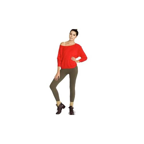 american-legging-red.jpg