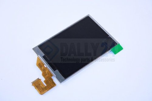 LCD Display Bildschirm für Sony Ericsson W595i W595 - DALLY24