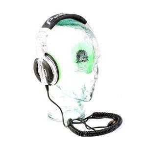 Casques DJ & Studio HDJ 1000 Velour Mint
