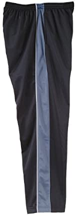 Anaconda Sports® BELLA-P Adult Bella Warm-Up Pant