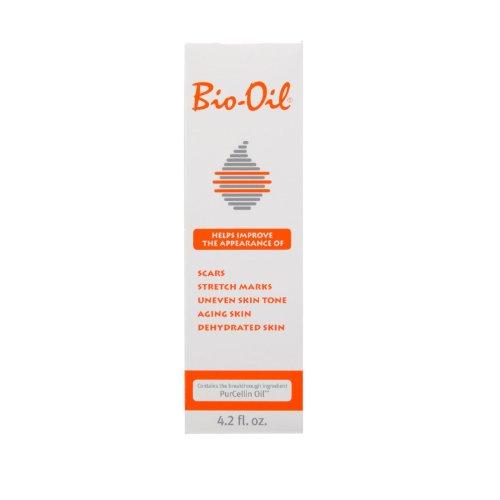 Bio Oil Spécialiste Skincare, 4,2 oz (Pack de 2)