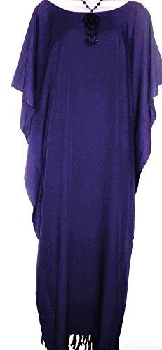 coole-kaftane-plain-caftan-caftan-vestido-perchero-xxl-free-size-plus-de-lush-ladies-beach-fringes-b