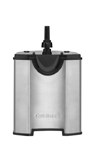 Cuisinart-CCJ-500-Pulp-Control-Citrus-Juicer
