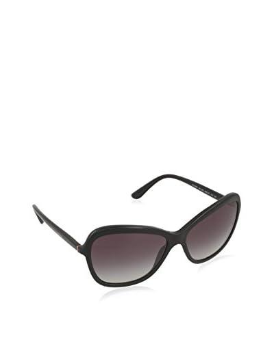 Dolce & Gabbana Gafas de Sol 4297_501/8G (65.5 mm) Negro
