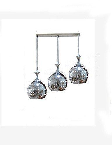 shangder-3w-traditionnel-classique-led-autres-metal-lampe-suspenduesalle-de-sejour-chambre-a-coucher