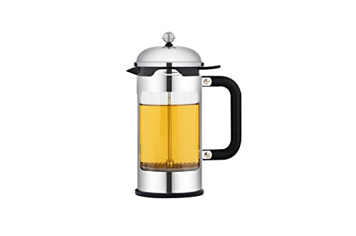 2016-new-law-pressure-pot-coffee-pot-brewing-tea-bubble-tea-coffee-cups-350ml-1500ml