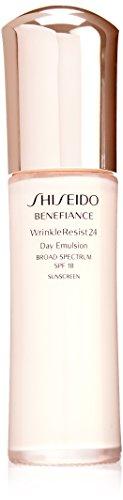 shiseido-spf-18-benefiance-wrinkle-resist-24-day-emulsion-for-unisex-25-ounce