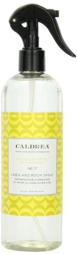 caldrea-linen-and-room-spray-sea-salt-neroli-16-ounce