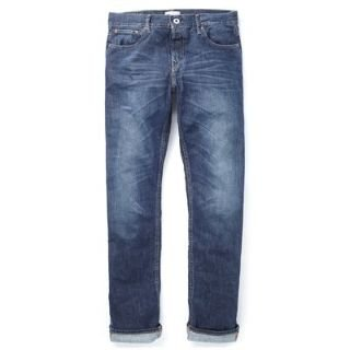 Firetrap Rom G2 Mens Jeans HULLETTW 28 L32