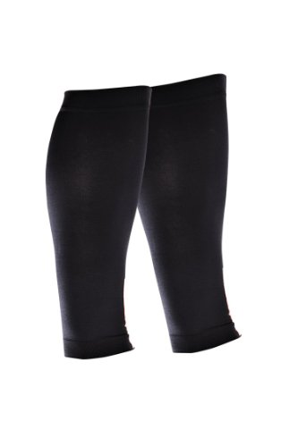 2XU Recovery Calf Guard Compression Baselayer