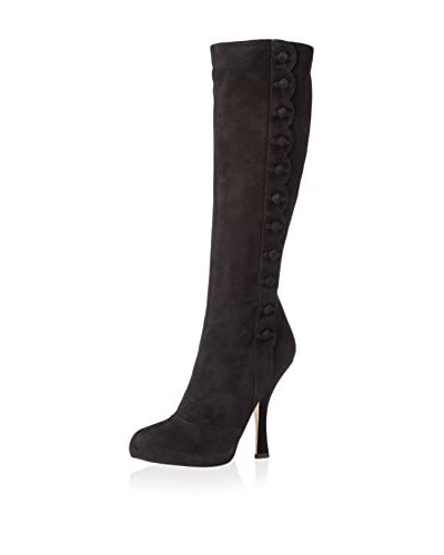 Dolce&Gabbana Women's Dress Boot