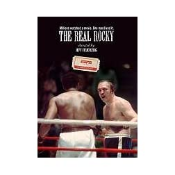 Espn Films: The Real Rocky