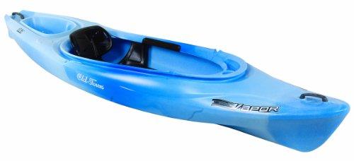 Old Town Canoes and Kayaks 10 Vapor Recreational Kayak