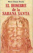 El Hombre De La Sabana Santa por Grazia Siliato, Maria