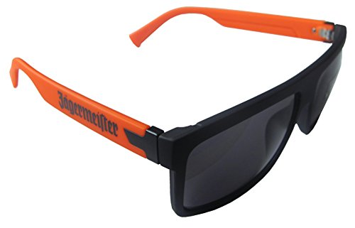 jagermeister-model-2016-gafas-de-sol-de-estilo-hipster