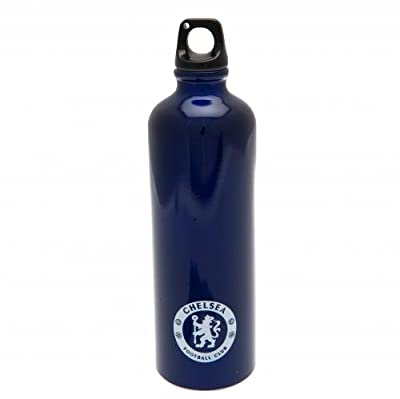 750ml Chelsea Aluminium Water Bottle