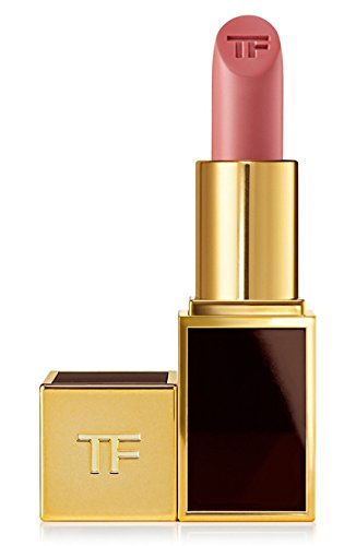 tom-ford-lip-color-matte-03-anderson-size-07-oz-2g-new-2016