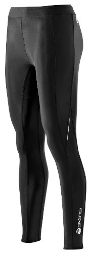 Skins A200 Long Women's Compression Tights
