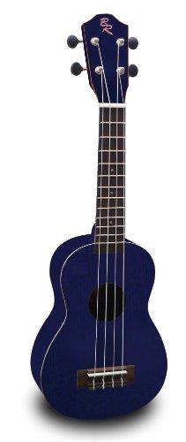 ukulele-sopran-baton-rouge-v1-dawnfinish-dawn-blue