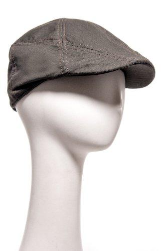 Goorin Bros. Burbank Casual Ivy Hat