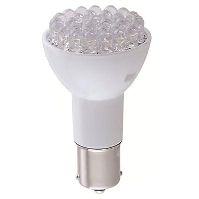Ming's Mark 1010503 30 High Power Dip Led Light