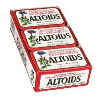 altoids-peppermint-mints-6-pack-by-altoids-peppermint-mints