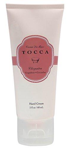 TOCCA (tocca) ver.2 Cleopatra hand cream 60 ml