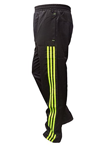 Mens-Lower-Trackpants-with-zipper-pocket
