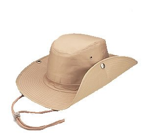 Australian Safari Hat