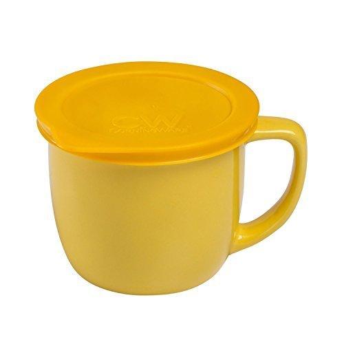 corningware-cw-by-corningware-curry-20-oz-stoneware-mug-by-corningware
