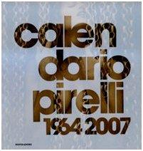 calendario-pirelli-1964-2007